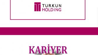 Türkün Holding İş Başvurusu