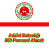 Adalet Bakanlığı 860 Personel Memur Alımı Yapacak