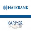 Halk Bankası 2000 Servis Görevlisi Alımı