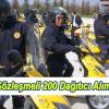 PTT Sözleşmeli 200 Dağıtıcı Personel Alımı
