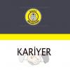 Afyon Bayat Belediyesi İş Başvurusu