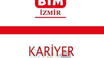 Bim İş Başvurusu İzmir