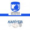 Çanakkale Belediyesi İş Başvurusu