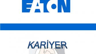 Eaton İş Başvurusu