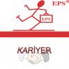 EPS Danışmanlık İş Başvurusu