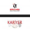 Erciyes Hastanesi İş Başvurusu