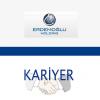 Erdemoğlu Holding İş Başvurusu