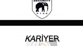 Esop Güvenlik İş Başvurusu