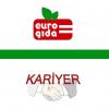 Euro Gıda İş Başvurusu