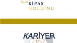 Kipaş Holding İş Başvurusu