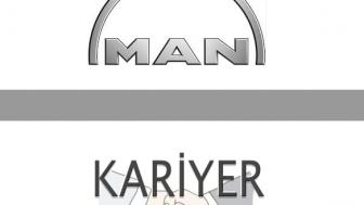 Man Türkiye İş Başvurusu