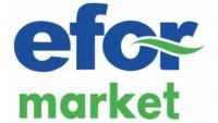 Efor Market İş Başvurusu