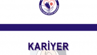 Darıca Farabi Devlet Hastanesi İş Başvurusu