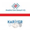 Eskişehir Anadolu Cam İş Başvurusu