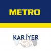 Eskişehir Metro Avm İş Başvurusu