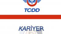 Eskişehir TCDD İş Başvurusu