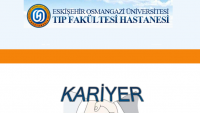 Eskişehir Tıp Fakültesi İş Başvurusu