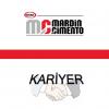 Mardin Çimento İş Başvurusu