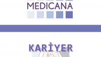 Medicana İş Başvurusu