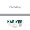 Pet Holding İş Başvurusu
