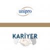 Unipro İş Başvurusu