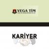 Vega Tim Özel Güvenlik İş Başvurusu