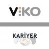 Viko İş Başvurusu