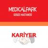 Gebze Medical Park Hastanesi İş Başvurusu