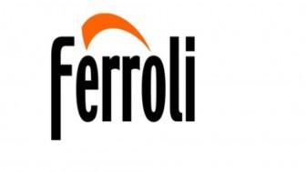 Ferroli İş Başvurusu