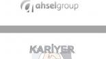 Ahsel Holding İş Başvurusu