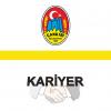 Çankırı Belediyesi Personel Alımı