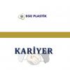Ege Plastik İş Başvurusu