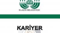 Elazığ Belediyesi Personel Alımı