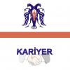 Erzincan Belediyesi Personel Alımı