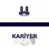 Erzurum Büyükşehir Belediyesi Personel Alımı