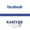 Facebook İş Başvurusu