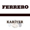 Ferrero İş Başvurusu
