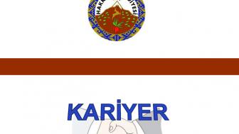 Hakkari Belediyesi Personel Alımı