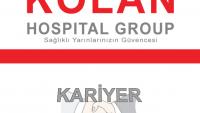 Kolan Hastanesi İş Başvurusu