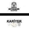 Konya Büyükşehir Belediyesi Personel Alımı