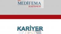 Medifema Hastanesi İş Başvurusu