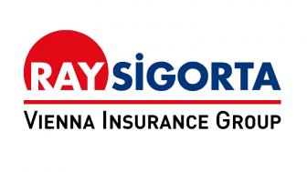 Ray Sigorta İş Başvurusu