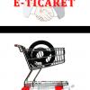 Sermayesiz E-Ticaret