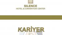 Silence Hotel İş Başvurusu