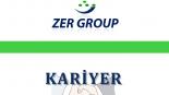 Zer Group İş Başvurusu