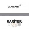 Clariant İş Başvurusu