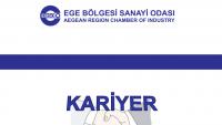 EBSO İş Başvurusu