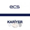 ECS Elektrik İş Başvurusu