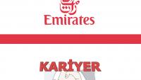 Emirates İş Başvurusu
