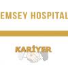 Emsey Hospital İş Başvurusu